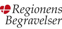 Gentofte, Lyngby, Gladsaxe, Søborg